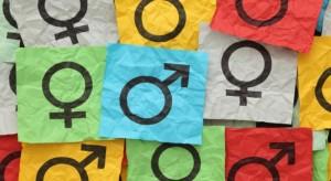 gender-balance-612x336